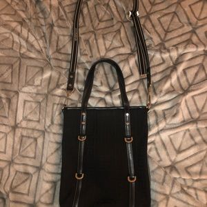 Authentic Givenchy Bag.